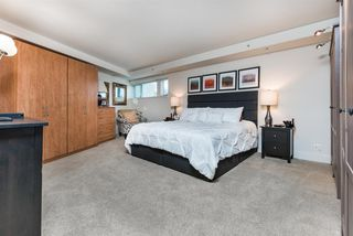 "Photo 16: 2903 WALL Street in Vancouver: Hastings Sunrise Townhouse for sale in ""AVANT"" (Vancouver East)  : MLS®# R2365112"