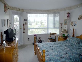 "Photo 8: 605 3190 GLADWIN Road in Abbotsford: Central Abbotsford Condo for sale in ""Regency Park"" : MLS®# R2365734"