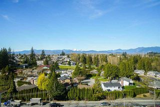 "Photo 13: 605 3190 GLADWIN Road in Abbotsford: Central Abbotsford Condo for sale in ""Regency Park"" : MLS®# R2365734"