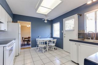 Photo 7: 9744 DAVID Drive in Burnaby: Sullivan Heights House for sale (Burnaby North)  : MLS®# R2368279