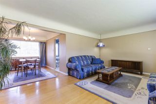 Photo 4: 9744 DAVID Drive in Burnaby: Sullivan Heights House for sale (Burnaby North)  : MLS®# R2368279