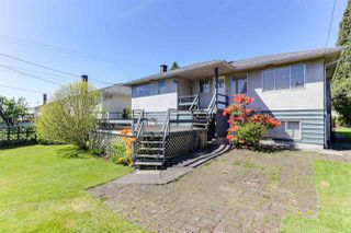 Photo 19: 9744 DAVID Drive in Burnaby: Sullivan Heights House for sale (Burnaby North)  : MLS®# R2368279