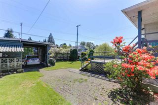 Photo 18: 9744 DAVID Drive in Burnaby: Sullivan Heights House for sale (Burnaby North)  : MLS®# R2368279