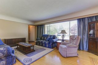 Photo 3: 9744 DAVID Drive in Burnaby: Sullivan Heights House for sale (Burnaby North)  : MLS®# R2368279