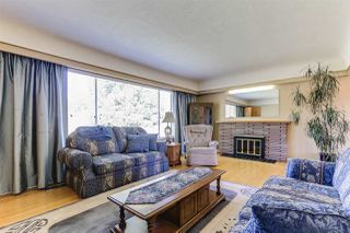 Photo 2: 9744 DAVID Drive in Burnaby: Sullivan Heights House for sale (Burnaby North)  : MLS®# R2368279