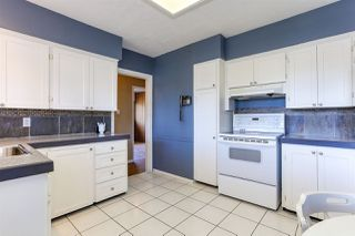 Photo 8: 9744 DAVID Drive in Burnaby: Sullivan Heights House for sale (Burnaby North)  : MLS®# R2368279