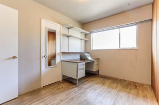 Photo 11: 9744 DAVID Drive in Burnaby: Sullivan Heights House for sale (Burnaby North)  : MLS®# R2368279