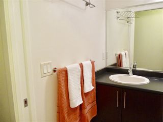 Photo 13: 2202 688 ABBOTT Street in Vancouver: Downtown VW Condo for sale (Vancouver West)  : MLS®# R2369414