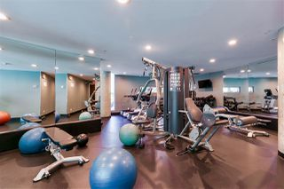 Photo 19: 2202 688 ABBOTT Street in Vancouver: Downtown VW Condo for sale (Vancouver West)  : MLS®# R2369414