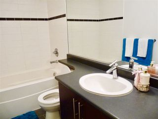 Photo 12: 2202 688 ABBOTT Street in Vancouver: Downtown VW Condo for sale (Vancouver West)  : MLS®# R2369414