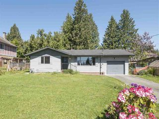 "Main Photo: 1120 GRANDVIEW Road in Gibsons: Gibsons & Area House for sale in ""Grandview"" (Sunshine Coast)  : MLS®# R2371212"