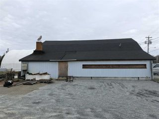 Photo 10: 3854 Highway 3 in Barrington Passage: 407-Shelburne County Commercial  (South Shore)  : MLS®# 201911763
