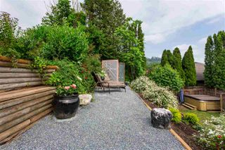 Photo 19: 34647 BALDWIN Road in Abbotsford: Abbotsford East House for sale : MLS®# R2375432