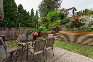 Photo 18: 34647 BALDWIN Road in Abbotsford: Abbotsford East House for sale : MLS®# R2375432