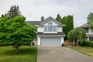 Photo 2: 34647 BALDWIN Road in Abbotsford: Abbotsford East House for sale : MLS®# R2375432