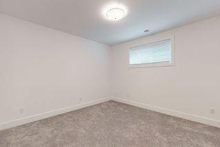 Photo 24: 9803 84 Street in Edmonton: Zone 19 House for sale : MLS®# E4160149