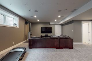 Photo 20: 9803 84 Street in Edmonton: Zone 19 House for sale : MLS®# E4160149