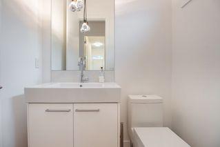 Photo 13: 9803 84 Street in Edmonton: Zone 19 House for sale : MLS®# E4160149