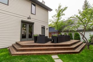 Photo 27: 9803 84 Street in Edmonton: Zone 19 House for sale : MLS®# E4160149