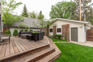 Photo 28: 9803 84 Street in Edmonton: Zone 19 House for sale : MLS®# E4160149
