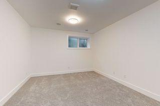 Photo 23: 9803 84 Street in Edmonton: Zone 19 House for sale : MLS®# E4160149