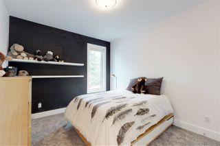 Photo 17: 9803 84 Street in Edmonton: Zone 19 House for sale : MLS®# E4160149