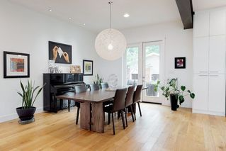 Photo 8: 9803 84 Street in Edmonton: Zone 19 House for sale : MLS®# E4160149