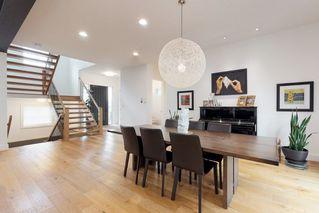 Photo 9: 9803 84 Street in Edmonton: Zone 19 House for sale : MLS®# E4160149