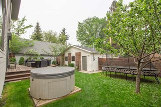 Photo 29: 9803 84 Street in Edmonton: Zone 19 House for sale : MLS®# E4160149