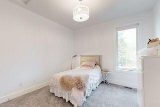 Photo 18: 9803 84 Street in Edmonton: Zone 19 House for sale : MLS®# E4160149
