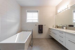 Photo 16: 9803 84 Street in Edmonton: Zone 19 House for sale : MLS®# E4160149