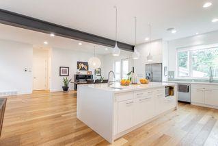 Photo 5: 9803 84 Street in Edmonton: Zone 19 House for sale : MLS®# E4160149