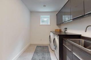 Photo 22: 9803 84 Street in Edmonton: Zone 19 House for sale : MLS®# E4160149