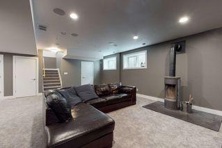 Photo 21: 9803 84 Street in Edmonton: Zone 19 House for sale : MLS®# E4160149
