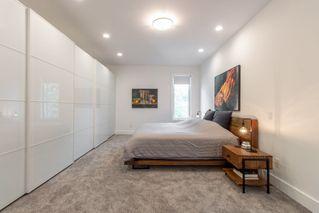 Photo 14: 9803 84 Street in Edmonton: Zone 19 House for sale : MLS®# E4160149