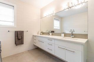Photo 15: 9803 84 Street in Edmonton: Zone 19 House for sale : MLS®# E4160149