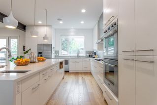 Photo 7: 9803 84 Street in Edmonton: Zone 19 House for sale : MLS®# E4160149