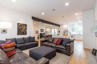 Photo 12: 9803 84 Street in Edmonton: Zone 19 House for sale : MLS®# E4160149