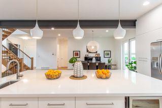 Photo 6: 9803 84 Street in Edmonton: Zone 19 House for sale : MLS®# E4160149