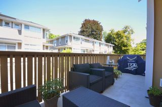 Photo 6: 961 W. 59th Ave in Churchill Gardens: South Cambie Home for sale ()  : MLS®#  V967388
