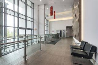 Photo 12: 602 13325 102A Avenue in Surrey: Whalley Condo for sale (North Surrey)  : MLS®# R2378863