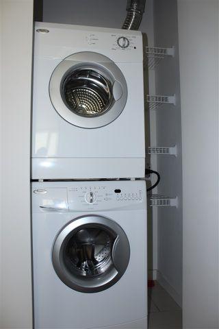 Photo 8: 602 13325 102A Avenue in Surrey: Whalley Condo for sale (North Surrey)  : MLS®# R2378863