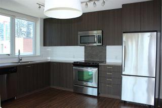 Photo 1: 602 13325 102A Avenue in Surrey: Whalley Condo for sale (North Surrey)  : MLS®# R2378863