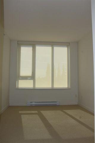 Photo 6: 602 13325 102A Avenue in Surrey: Whalley Condo for sale (North Surrey)  : MLS®# R2378863