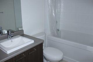 Photo 7: 602 13325 102A Avenue in Surrey: Whalley Condo for sale (North Surrey)  : MLS®# R2378863