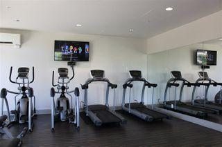 Photo 11: 602 13325 102A Avenue in Surrey: Whalley Condo for sale (North Surrey)  : MLS®# R2378863
