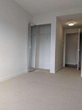 Photo 5: 602 13325 102A Avenue in Surrey: Whalley Condo for sale (North Surrey)  : MLS®# R2378863