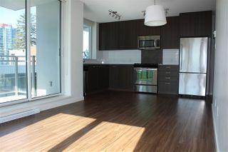 Photo 2: 602 13325 102A Avenue in Surrey: Whalley Condo for sale (North Surrey)  : MLS®# R2378863