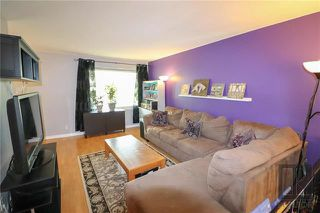 Photo 4: 153 Summerfield Way in Winnipeg: North Kildonan Residential for sale (3G)  : MLS®# 1915684