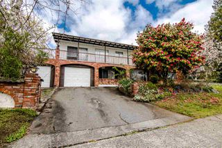 "Photo 2: 6091 GRANT Street in Burnaby: Parkcrest House for sale in ""PARKCREST - KENSINGTON"" (Burnaby North)  : MLS®# R2379467"